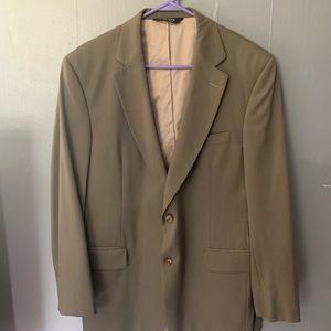 Jos. A. Bank Suits & Blazers - JOSEPH A BANK Suit Jacket ——41R-W35